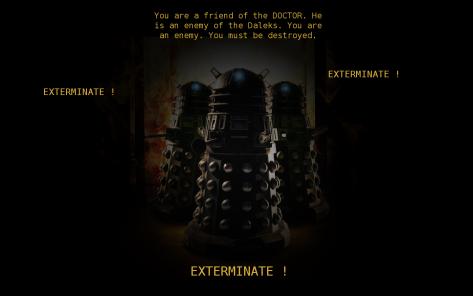 wp-Daleks 01