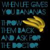 DW-bananas01