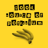 DW-bananas02
