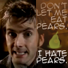 DW-pears