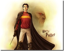 Harry_Potter_by_Hito76