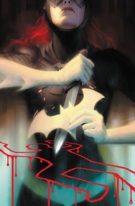 Batgirl_Vol_4_22_Textless