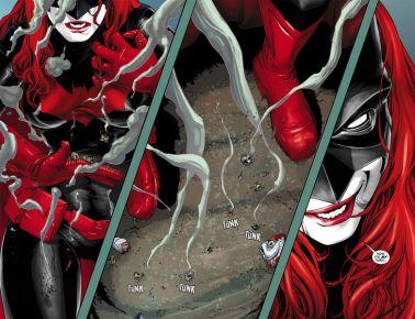 Batwoman_0010